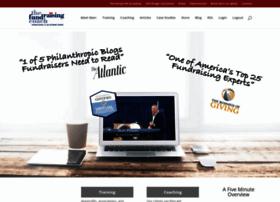 fundraisingcoach.com