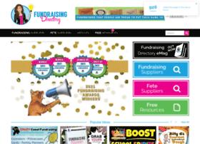 fundraisingdirectory.com.au