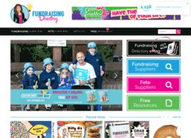 fundraisingideas.com.au