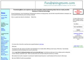 fundraisingmom.com