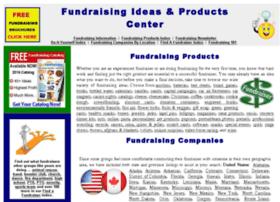 fundraisingweb.org