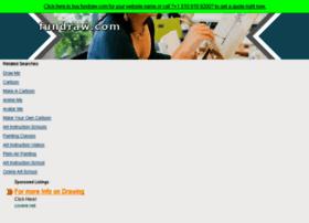 fundraw.com