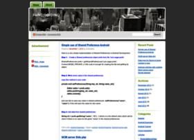 fundroiding.wordpress.com