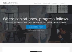 fundroom.com