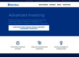 funds.eatonvance.com