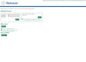 funds.oldmutualwealth.co.uk