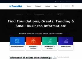fundsnetservices.com