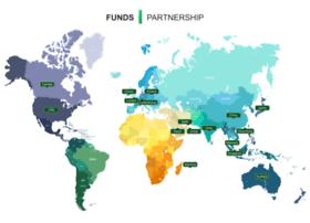 fundspartnership.com