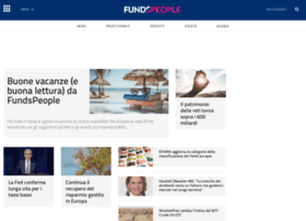 fundspeople.it
