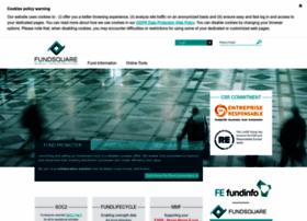 fundsquare.net