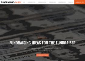 fundsraiser.com