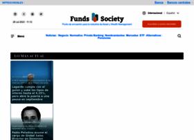 fundssociety.com