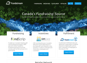 fundstream.com