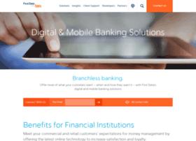 Fundsxpress.com