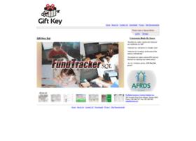 fundtrackersql.com
