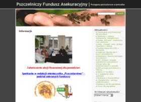 fundusz.ltp.net.pl