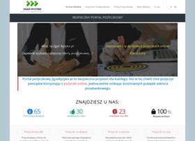 funduszeonline.pl