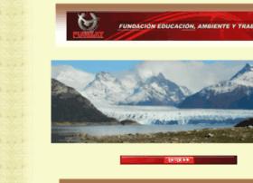 funeat.org.ar