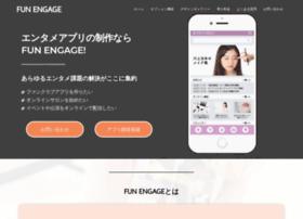 funengage.com