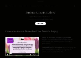 funeraldirectorssydney.com