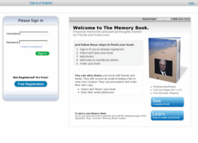 funeralnet.sharedbook.com