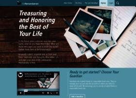 funeralplan.com