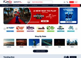 funex.com