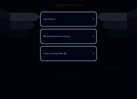 funexpresscheap.com