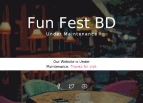 funfestbd.com