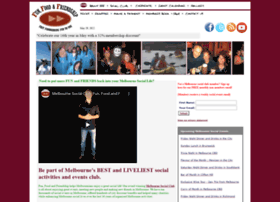 funff.com.au