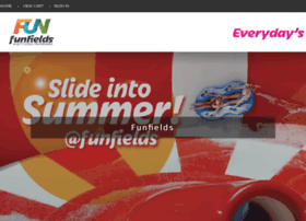 funfields.experienceoz.com.au
