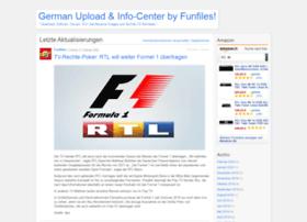 funfiles.cc
