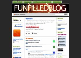 funfilledblog.wordpress.com