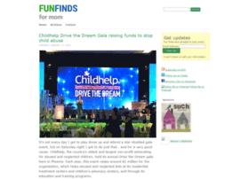 funfindsformom.com