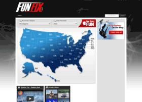 funfix.com