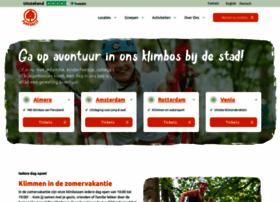 funforest.nl