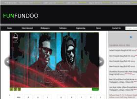 funfundoo.com
