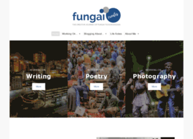 fungaiafrica.com