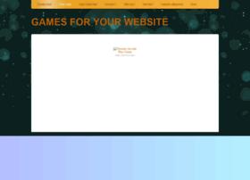 fungames-brandonworld100.webs.com