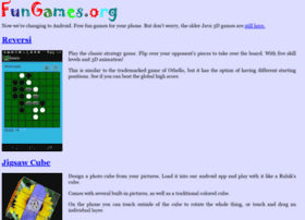fungames.org