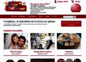 fungateau.com