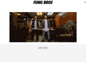 fungbrothers.com