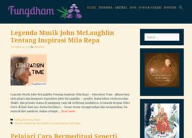 fungdham.com