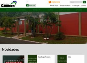 funge.com.br