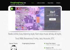 fungfungfung.com