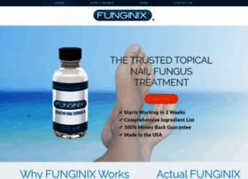 funginix.com