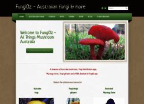 fungioz.com