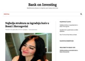 fungsibank.blogger.ba