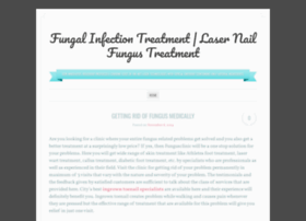 fungusclinic.wordpress.com