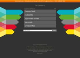 funhoo.com